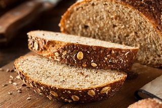 Fibre in Pregnancy – Supporting digestive system - Aptaclub