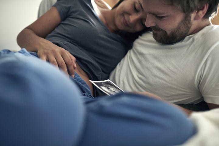 Ultraschall Dating Schwangerschaft erstes Trimester Singles Dating-Seiten in usa