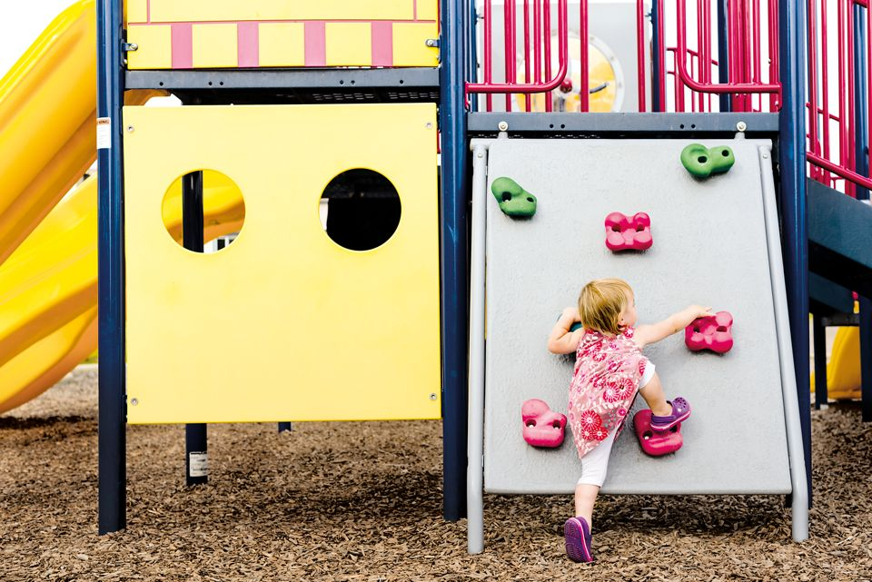 a9595b2b0 Your toddler s physical development from 2-3 years - C G baby club
