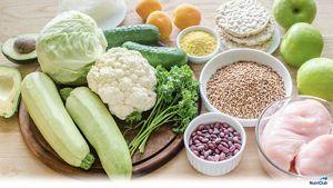 Можно ли кормящей маме держать гипоаллергенную диету